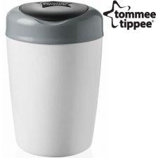 Tommee Tippee - Sangenic Simplee Gris