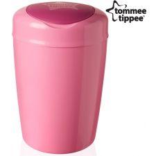 Tommee Tippee - Sangenic Simplee Rosa
