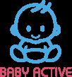 Baby Active
